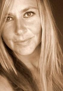 Alexandra Binder